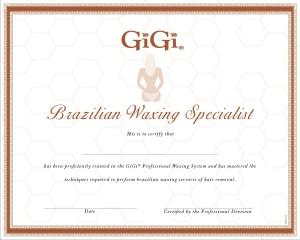 14-1041-F-GG Brazilian Spec cer