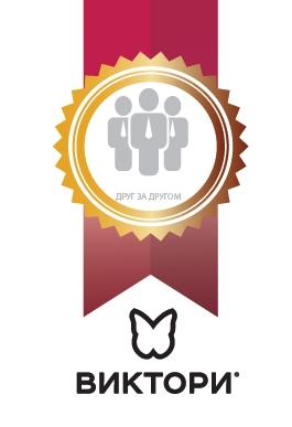 лого общ