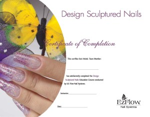 Sculptured Nail Design_280X215
